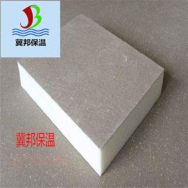 【热卖】厂家长期供应聚氨酯防火板 阻燃聚氨酯保温板 种类繁多厂家直销