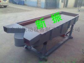 通州ZS-1230直线筛,阳泉ZS-515多层直线振动筛