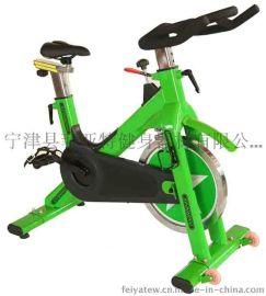 商用健身器材室内健身车运动器械型号齐全