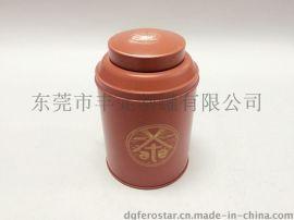 马口铁茶叶罐,欧美茶叶铁盒,茶叶盒生产厂家