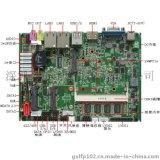 -40度低功耗主板PCM3-N2800