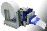 starMP512進口機芯嵌入式印表機針式印表機MS-512I-TL