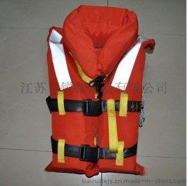 新標準船用救生衣,DFY-I救生衣,船用救生衣,船用工作救生衣,工作救生衣