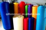 PE/XPE/EVA 卷材/片材/板材 发泡产品