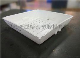 广东、深圳、珠三角地区LED塑料灯罩加工定制