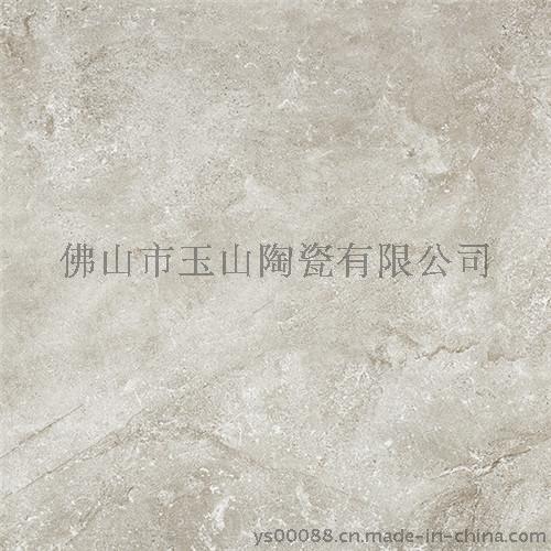 仿古磚價格/廣東佛山工程瓷質純灰色仿古磚工廠J