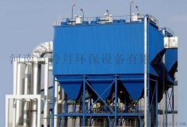 郑州地区布袋式除尘器价格|蓝柃月直销