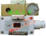 GSH5速度感測器, KG5007A速度感測器,GSC200速度感測器,GSC4皮帶機轉速感測器