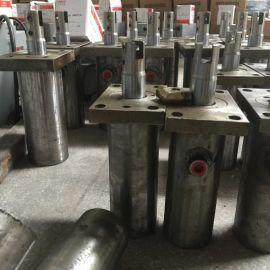 液压站配件,液压泵站, 非标液压系统