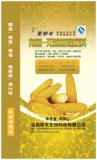 金阜丰-玉米专用-有机无机复混肥