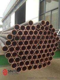 江苏新澎内衬不锈钢复合管,不锈钢内衬复合钢管