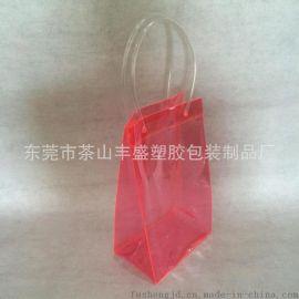 长期订制  PVC  袋 款式精美环保 欢迎订购