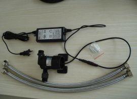 热水器增压无刷直流水泵TS4502