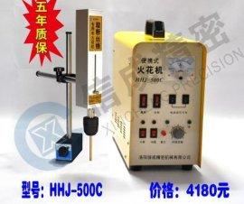 取断丝锥机,经典机型HHJ-500C