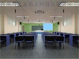 校园自动广播系统,整体解决方案,设备厂家