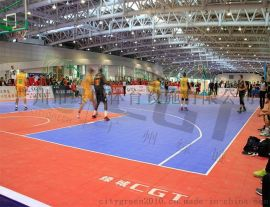 运动场地拼装地板|篮球场地板|篮球场悬浮拼装地板