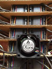 PFB0412EHN服务器风扇