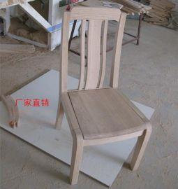 木工数控带锯床厂家 木工曲线锯直销