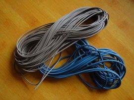 导电硅橡胶条,电磁屏蔽材料,超高导电硅橡胶
