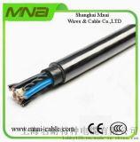 名耐耐腐蚀、耐酸碱防海水电缆
