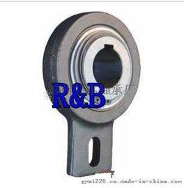 厂家生产单向逆止器RSBW30