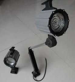 led防爆机床工作灯