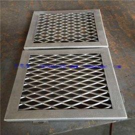 铝板网幕墙装饰,吊顶铝板网规格,拉伸铝板网价格