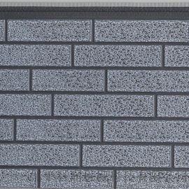 轻钢别墅外墙板 活动房欧式箱变外壳板材 金属雕花板