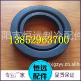 橡胶密封件厂家,工业橡胶密封件制品价格,橡胶密封件定制加工型号