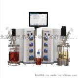 Eppendorf BioFlo 320生物过程控制器