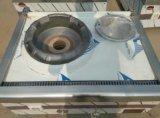 创冠多款甲醇燃料炉灶的保养