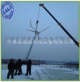 廠家直銷 500W風力發電機小型照明風力發電機