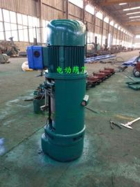 直销北京 CD1型电动葫芦 3T-18M型钢丝绳电动葫芦 起升葫芦 起重机电动葫芦 抓斗用电动葫芦 电动葫芦批发 亚重
