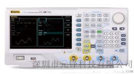 函数/任意波形发生器 RIGOL DG4162/DG4102/DG4062/DG4202