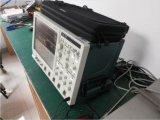 回收DPO7254-偷偷收購DPO7254