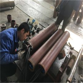 节能潜水泵电机-高效节能潜水泵电机-小功率潜水泵电机