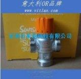上海进口OR恒温控制阀,恒温混水阀
