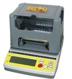 供应烟台贵金属纯度与K数测试仪