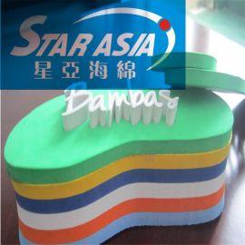 EVA海绵包装盒内衬 定制冲压模切海绵内衬包装eva内衬 欢迎定制