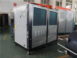 冰水机,水冷机,工业冰水机
