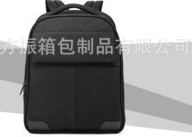 上海工厂订做新款爆款双肩电脑包 独特设计高端大气