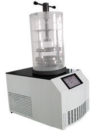 零下五十度多岐管型冷冻干燥机