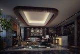 餐廳裝修設計、酒店裝修設計、網咖裝修設計