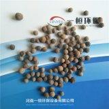 供应-陶粒滤料- 生物陶粒滤料价格