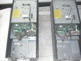 专业维修ABB/施耐德/西门子等变频器 各种进口变频器 国产变频器