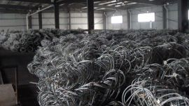 供应边坡防护网,边坡防护网厂家