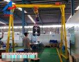 汽修模具维修吊架-门式起重龙门架厂家