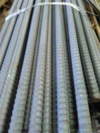 河南厂家直销HRB500---20精轧螺纹钢
