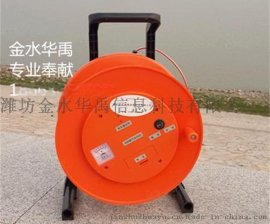 钢尺水位计电测水位计HY.SWJ-8090