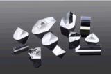 激埃特光电光学棱镜,厂家直销欢迎订购